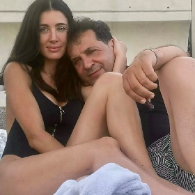 https://www.ragusanews.com//immagini_articoli/28-09-2021/1632824941-pulvirenti-ferlito-altre-nozze-da-favola-vip-in-sicilia-1-280.jpg