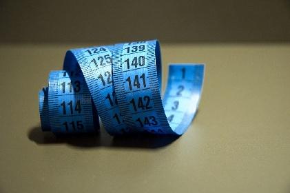https://www.ragusanews.com//immagini_articoli/28-09-2021/dieta-super-veloce-delle-72-ore-per-perdere-2-chili-280.jpg