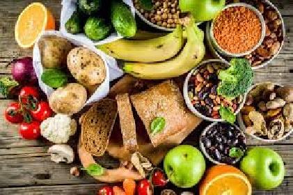 https://www.ragusanews.com//immagini_articoli/28-09-2021/dieta-vegetariana-dimagrante-esempio-di-menu-settimanale-280.jpg