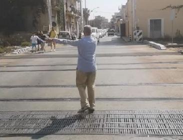 https://www.ragusanews.com//immagini_articoli/28-09-2021/giro-di-sicilia-c-e-chi-dice-no-traffico-paralizzato-vergogna-video-280.jpg