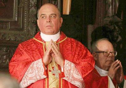 https://www.ragusanews.com//immagini_articoli/28-09-2021/l-arcivescovo-gristina-vaccinato-e-contagiato-salvo-grazie-alle-due-dosi-280.jpg