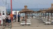 https://www.ragusanews.com//immagini_articoli/28-09-2021/malore-in-mare-in-vacanza-col-marito-annega-all-isola-delle-femmine-100.jpg