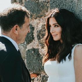 https://www.ragusanews.com//immagini_articoli/28-09-2021/pulvirenti-ferlito-altre-nozze-da-favola-vip-in-sicilia-280.jpg