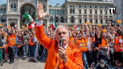 https://www.ragusanews.com//immagini_articoli/28-09-2021/sicilia-l-ex-generale-dei-carabinieri-pappalardo-degradato-dall-esercito-280.jpg