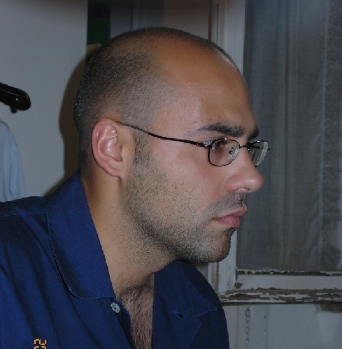 https://www.ragusanews.com//immagini_articoli/28-10-2011/la-borsa-di-studio-dario-campo-500.jpg