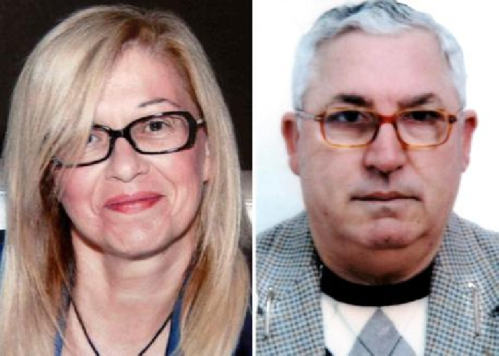 https://www.ragusanews.com//immagini_articoli/28-10-2014/condannato-a-16-anni-il-bidello-che-uccise-la-prof-500.jpg