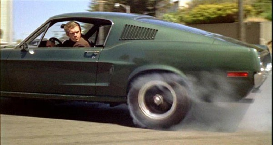 https://www.ragusanews.com//immagini_articoli/28-10-2014/minaccia-e-insegue-automobilista-ti-sparo-in-bocca-500.jpg