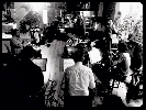 https://www.ragusanews.com//immagini_articoli/28-10-2014/rubino-rotte-del-vino-a-tempo-di-jazz-100.jpg