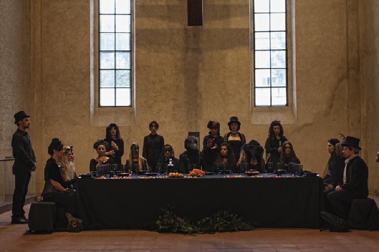 https://www.ragusanews.com//immagini_articoli/28-10-2014/una-cena-di-lutto-a-scicli-500.jpg