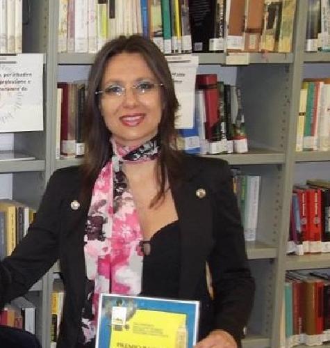 http://www.ragusanews.com//immagini_articoli/28-10-2015/immigrazione-spa-in-allegato-con-il-giornale-500.jpg