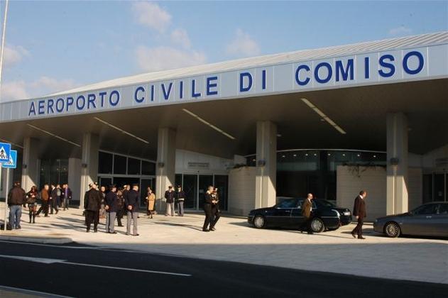 http://www.ragusanews.com//immagini_articoli/28-10-2016/al-consorzio-fenix-l-appalto-per-la-bretella-dell-aeroporto-420.jpg