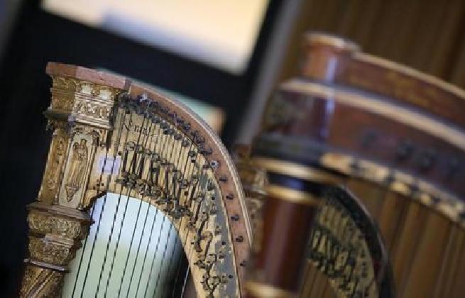 https://www.ragusanews.com//immagini_articoli/28-10-2016/giovani-musicisti-conservatorio-in-concerto-a-palermo-420.jpg