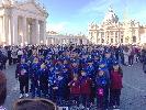 https://www.ragusanews.com//immagini_articoli/28-10-2016/il-coro-mariele-ventre-di-ragusa-si-esibisce-in-vaticano-100.jpg