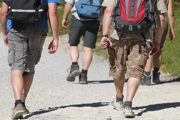 http://www.ragusanews.com//immagini_articoli/28-10-2016/ragusa-citta-del-trekking-urbano-420.jpg