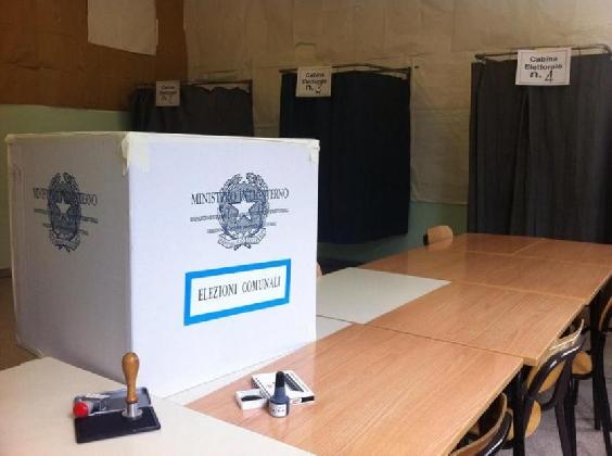 http://www.ragusanews.com//immagini_articoli/28-10-2016/scicli-il-psi-non-partecipa-alle-elezioni-420.jpg