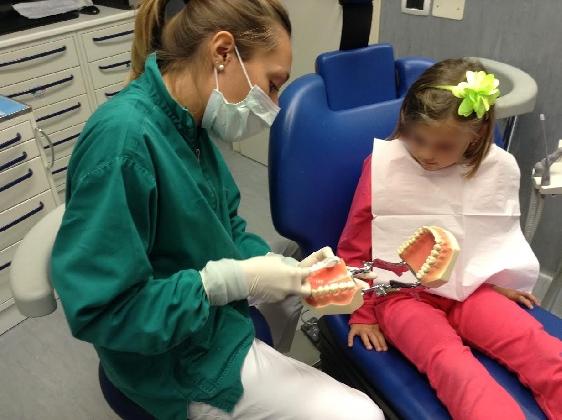 http://www.ragusanews.com//immagini_articoli/28-10-2016/societa-italiana-di-odontoiatria-infantile-congresso-a-modica-420.jpg
