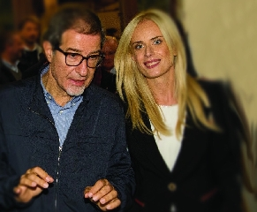 http://www.ragusanews.com//immagini_articoli/28-10-2017/angelica-poidomani-donne-centro-rinascita-siciliana-240.jpg