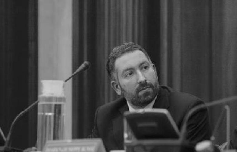 https://www.ragusanews.com//immagini_articoli/28-10-2017/ateneo-ignora-sentenza-assunzione-studioso-scrive-fedeli-500.jpg