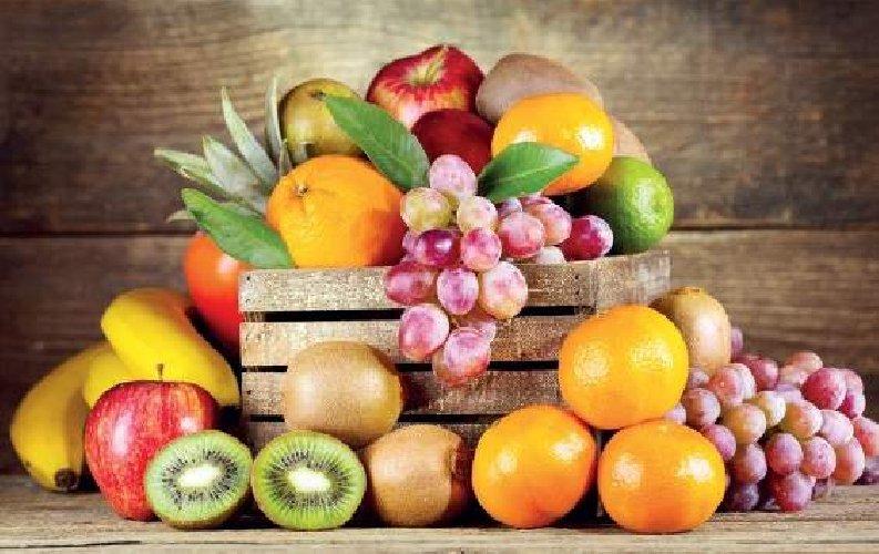 https://www.ragusanews.com//immagini_articoli/28-10-2017/autunno-dieta-frutta-perdi-chili-settimane-500.jpg