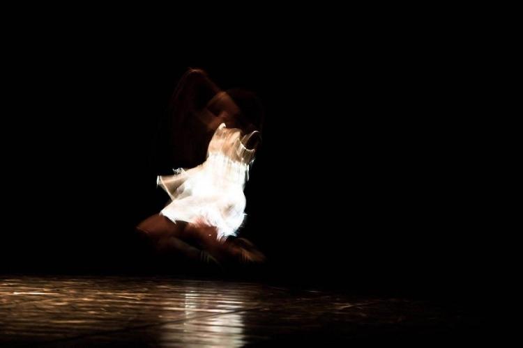 https://www.ragusanews.com//immagini_articoli/28-10-2017/avola-festival-internazionale-balletto-500.jpg