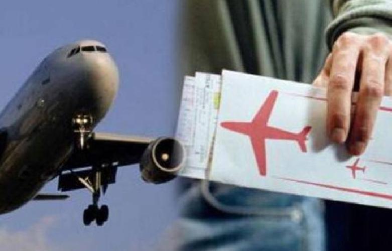 https://www.ragusanews.com//immagini_articoli/28-10-2017/biglietti-aerei-tablet-centro-citt-costano-500.jpg