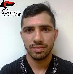 http://www.ragusanews.com//immagini_articoli/28-10-2017/comiso-arrestato-rumeno-mandato-europeo-240.jpg