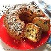 https://www.ragusanews.com//immagini_articoli/28-10-2018/torta-sette-vasetti-gocce-cioccolato-100.jpg