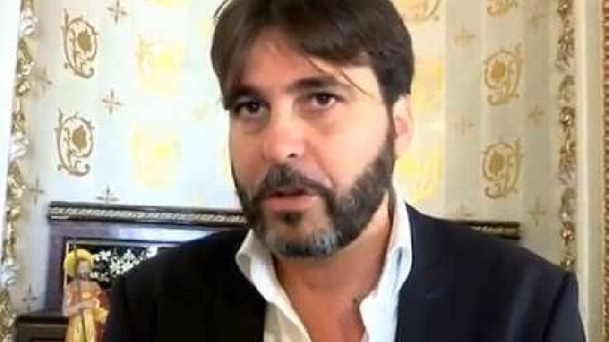 https://www.ragusanews.com//immagini_articoli/28-10-2019/l-ex-sindaco-di-vittoria-giovanni-moscato-condannato-500.jpg
