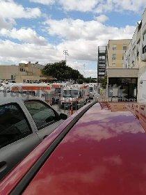 https://www.ragusanews.com//immagini_articoli/28-10-2020/1603890989-vittoria-come-bergamo-fila-di-ambulanze-davanti-all-ospedale-1-280.jpg