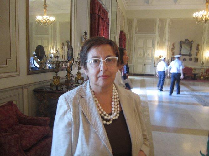 https://www.ragusanews.com//immagini_articoli/28-10-2020/caso-saguto-ex-prefetta-di-ragusa-cannizzo-condannata-a-3-anni-500.jpg