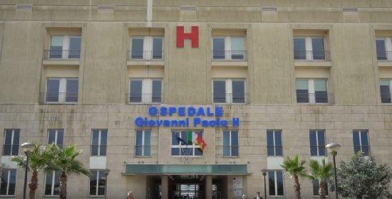 https://www.ragusanews.com//immagini_articoli/28-10-2020/covid-745-positivi-nel-ragusano-malati-trasferiti-nel-nuovo-ospedale-280.jpg