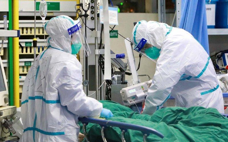 Coronavirus: 21.994 nuovi positivi. 221 morti in più