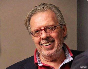 https://www.ragusanews.com//immagini_articoli/28-10-2020/e-morto-il-giornalista-pino-scaccia-ex-inviato-del-tg1-280.jpg