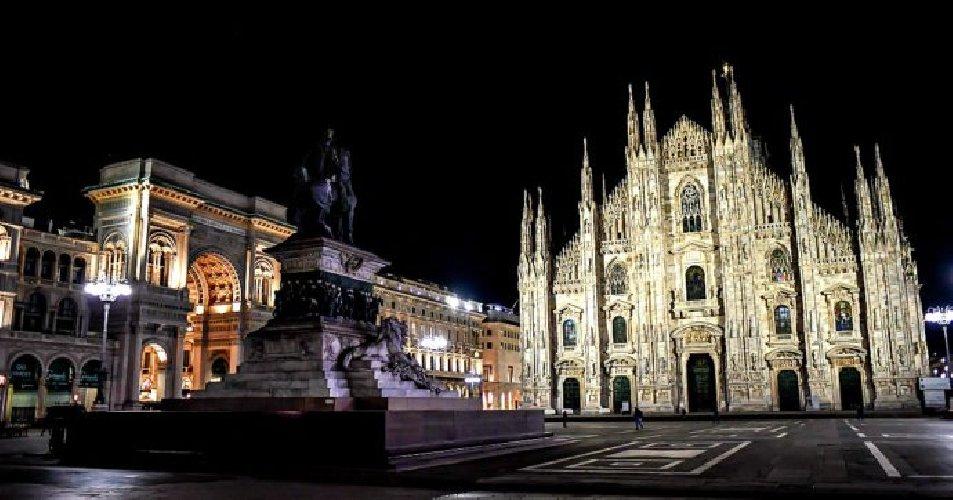 https://www.ragusanews.com//immagini_articoli/28-10-2020/lockdown-solo-a-milano-e-la-red-zone-italiana-l-opzione-e-sul-tavolo-500.jpg