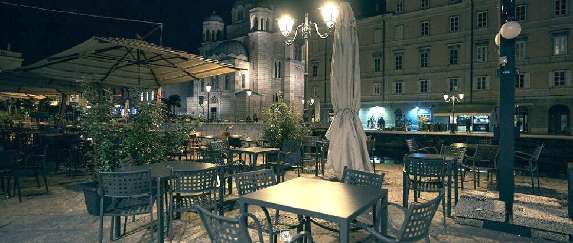 https://www.ragusanews.com//immagini_articoli/28-10-2020/orario-di-chiusura-tra-le-22-e-le-23-per-bar-e-ristoranti-in-arrivo-decret-500.jpg