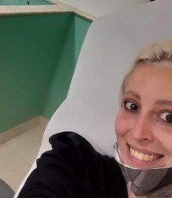 https://www.ragusanews.com//immagini_articoli/28-10-2020/ragusa-piange-sharon-280.jpg