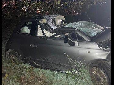 https://www.ragusanews.com//immagini_articoli/28-10-2020/sicilia-incidente-mortale-perde-la-vita-una-ragazza-di-27-anni-280.jpg