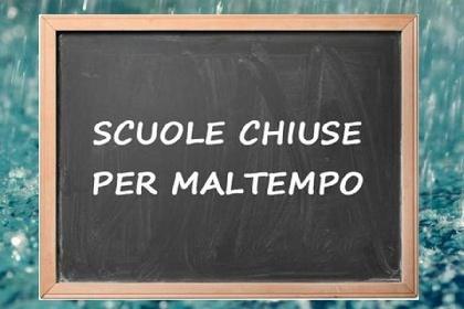 https://www.ragusanews.com//immagini_articoli/28-10-2021/29-ottobre-venerdi-scuole-chiuse-in-sicilia-orientale-e-nel-ragusano-280.jpg