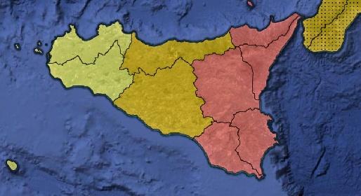 https://www.ragusanews.com//immagini_articoli/28-10-2021/protezione-civile-allerta-rossa-in-provincia-di-ragusa-la-mappa-siciliana-280.jpg