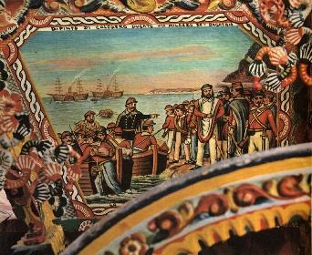 https://www.ragusanews.com//immagini_articoli/28-10-2021/risorgimento-siciliano-una-mostra-a-ragusa-280.jpg