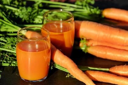https://www.ragusanews.com//immagini_articoli/28-10-2021/succo-di-carota-un-elisir-perfetto-per-la-dieta-280.jpg