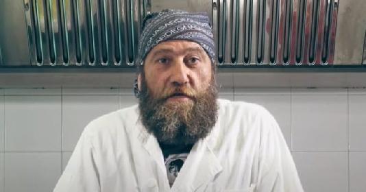 https://www.ragusanews.com//immagini_articoli/28-10-2021/ucciso-chef-che-partecipo-4-ristoranti-e-aggredi-i-carabinieri-con-ruspa-280.jpg