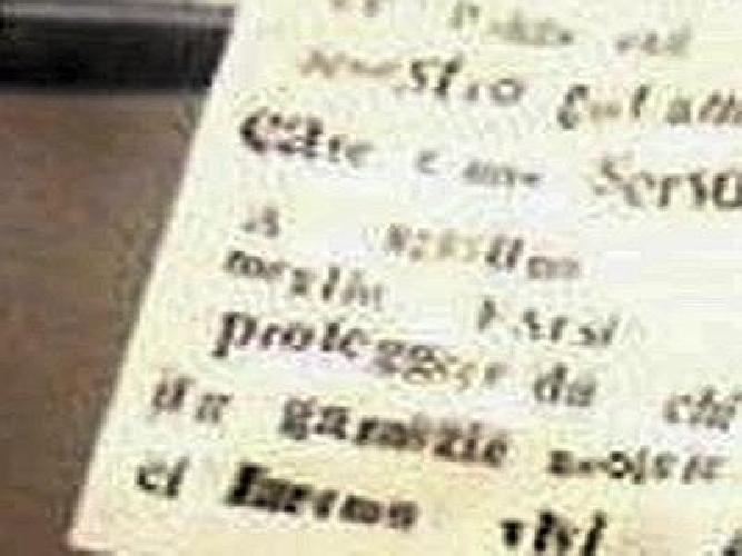 https://www.ragusanews.com//immagini_articoli/28-11-2013/aste-giudiziarie-una-lettera-anonima-in-procura-500.jpg