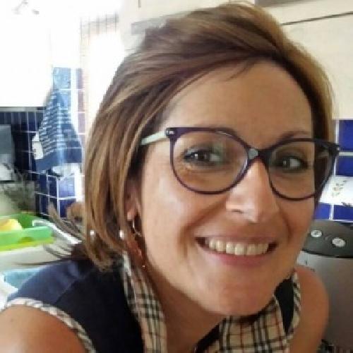 http://www.ragusanews.com//immagini_articoli/28-11-2014/morte-di-daniela-dinatale-disposta-l-autopsia-si-indaga-su-fb-500.jpg