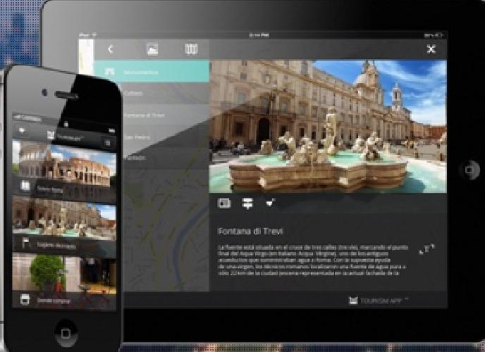 http://www.ragusanews.com//immagini_articoli/28-11-2014/regione-cerca-partner-per-app-turistica-sicilia-500.jpg
