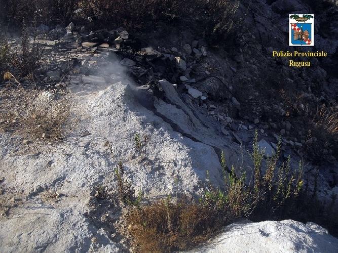 https://www.ragusanews.com//immagini_articoli/28-11-2014/terra-dei-fuochi-a-comiso-c-e-l-inchiesta-l-arpa-non-parla-500.jpg