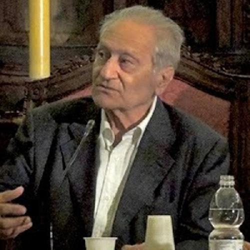 http://www.ragusanews.com//immagini_articoli/28-11-2015/e--morto-il-prof-giuseppe-giarrizzo-500.jpg