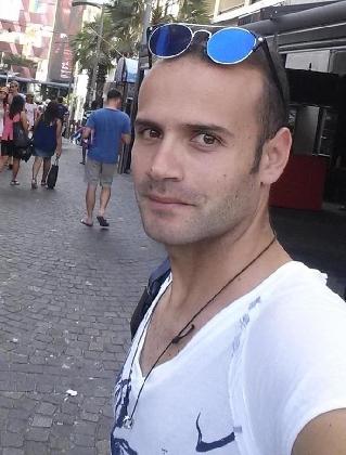 http://www.ragusanews.com//immagini_articoli/28-11-2016/stefano-e-i-troppi-morti-sulle-strade-420.jpg