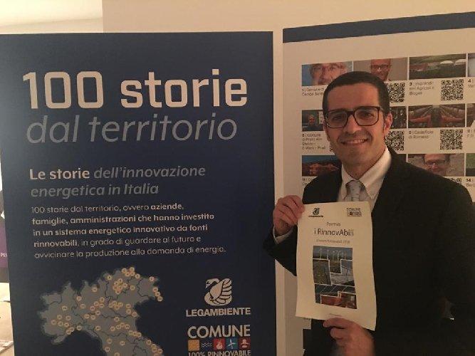 https://www.ragusanews.com//immagini_articoli/28-11-2018/doppietta-ferla-roma-palermo-borgo-green-ditalia-500.jpg