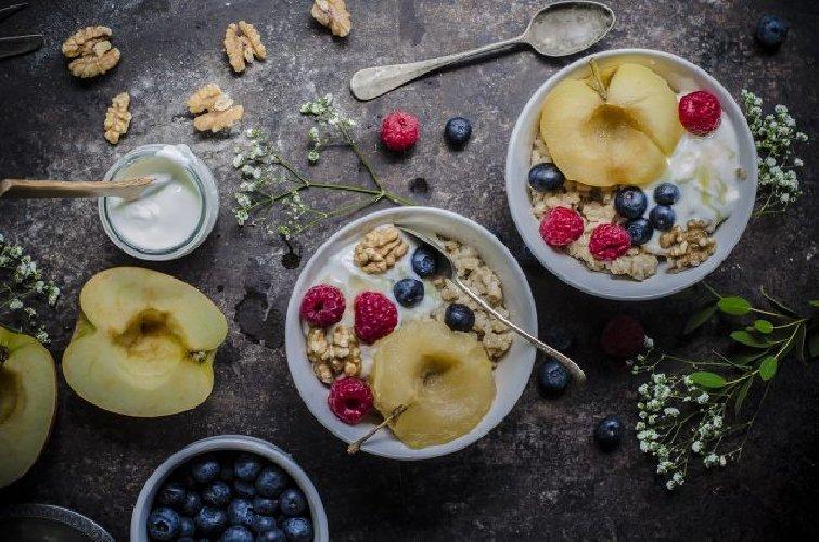 https://www.ragusanews.com//immagini_articoli/28-11-2019/a-dieta-con-il-porridge-500.jpg